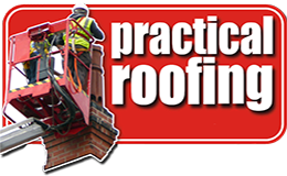 Leominster Roofer